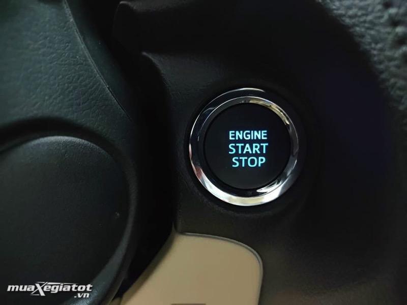 nut-de-xe-toyota-vios-2021-facelift-muaxegiatot-vn-6