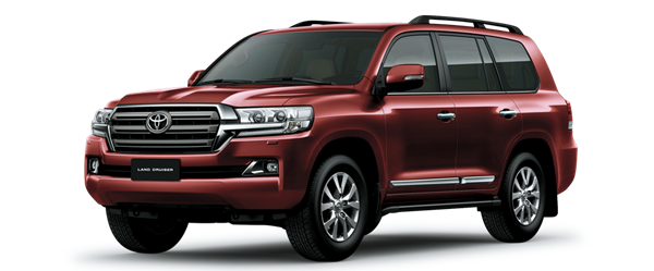 toyota-land-cruiser-2019-mau-do