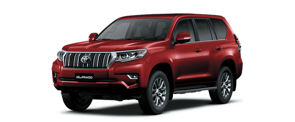 toyota-land-cruiser-prado-2019-mau-do